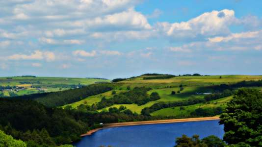 Yorkshire Water Tests