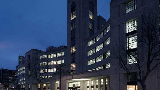 National Audit Office Tests