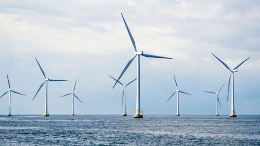 EDF Energy Tests