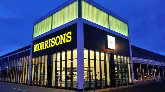 Morrisons Tests