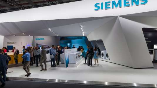 Siemens Tests