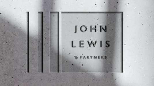 John Lewis Tests