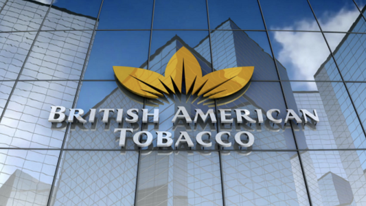 British American Tobacco tests
