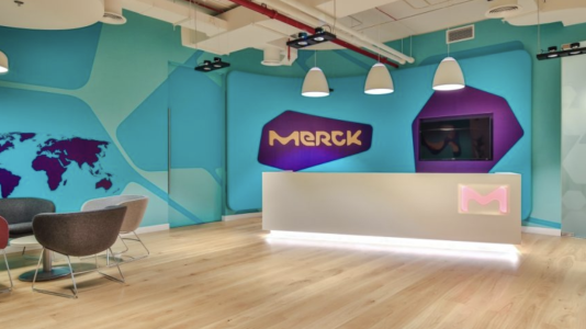 merck assessment tests