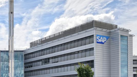 SAP tests