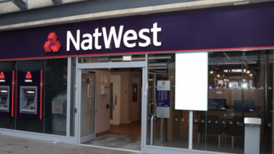 Natwest Tests