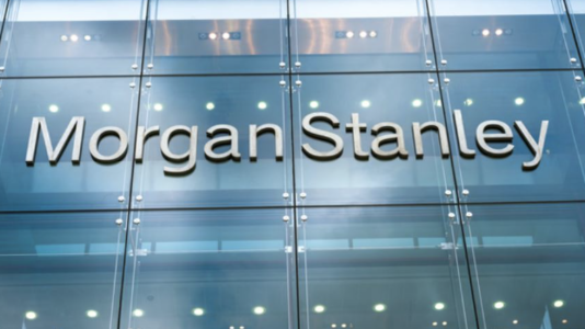 Morgan Stanley Tests