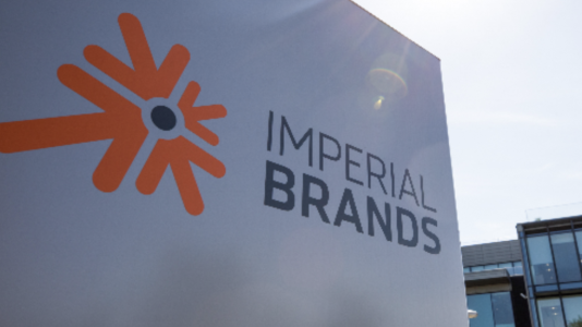 Imperial Brands Tests