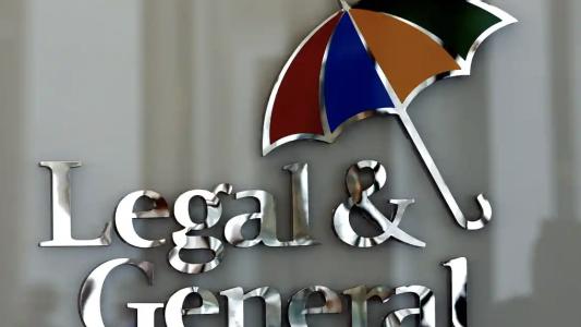 Legal & General tests