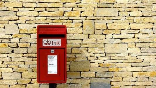 royal mail aptitude tests
