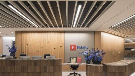 fidelity tests