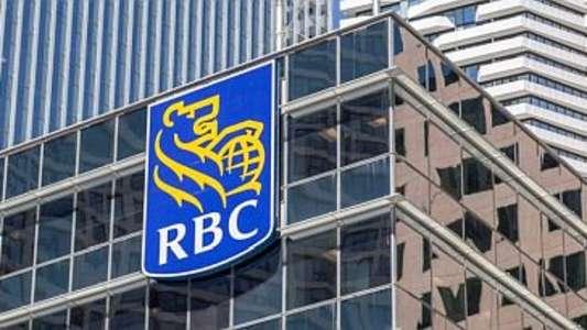 Royal Bank Of Canada tests