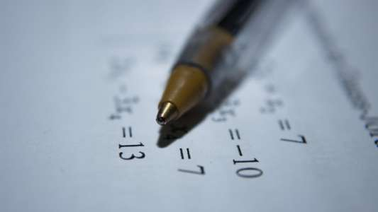 How To Convert Fractions To Decimals: A Step-By-Step Guide
