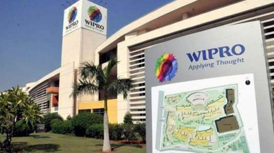 Wipro tests
