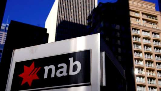National Australia Bank tests