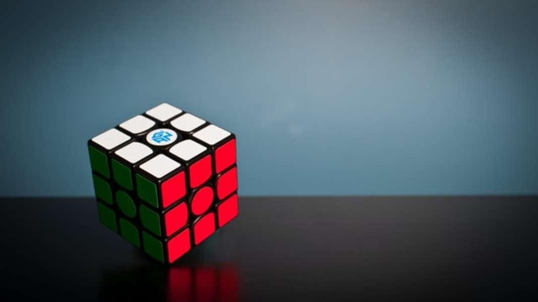 logical reasoning test tips