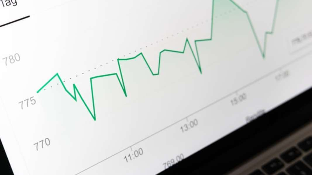 recruitment metrics kpi