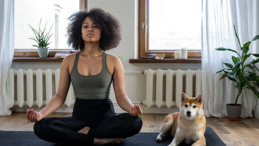 wellbeing yoga recruitment trends