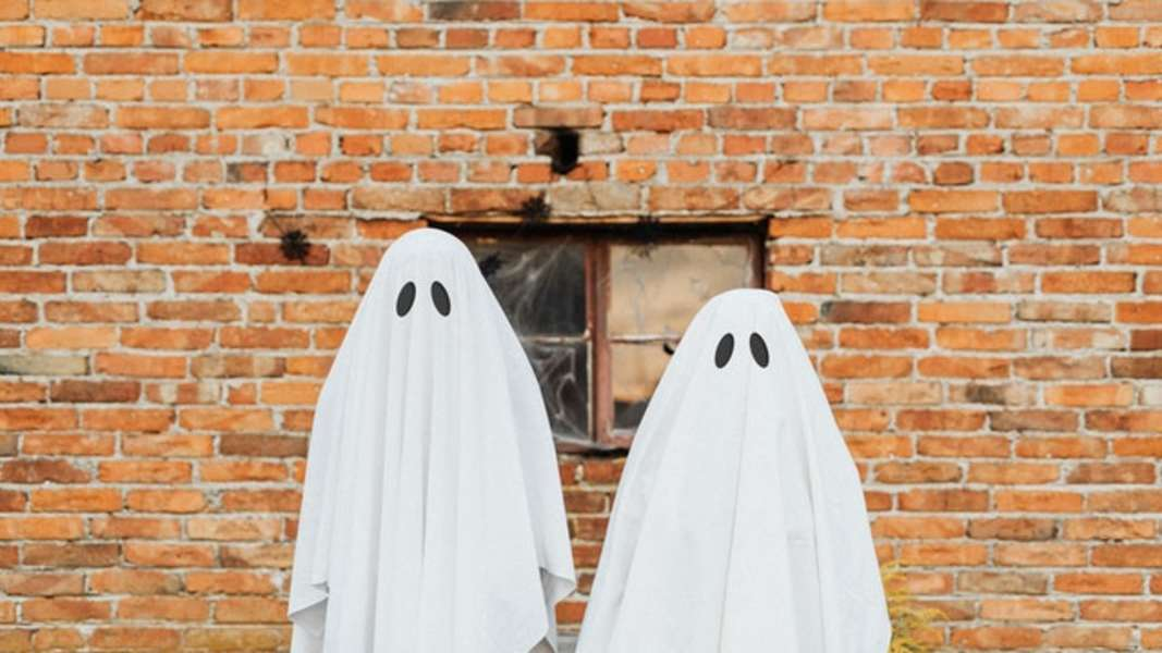 Candidate Experience ghosting