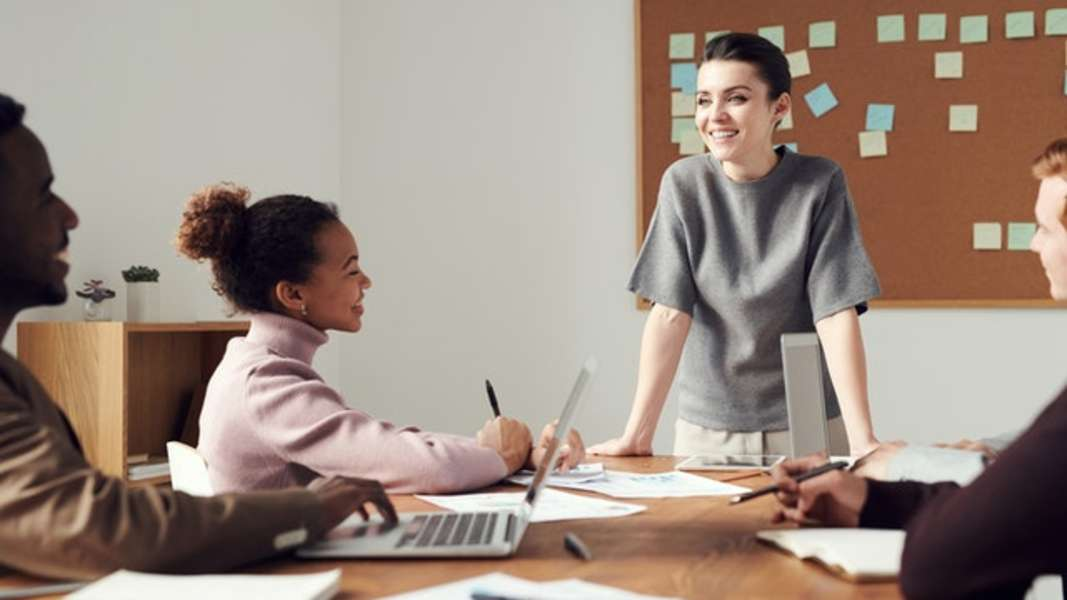 Benefits of Aptitude Tests For Interviews