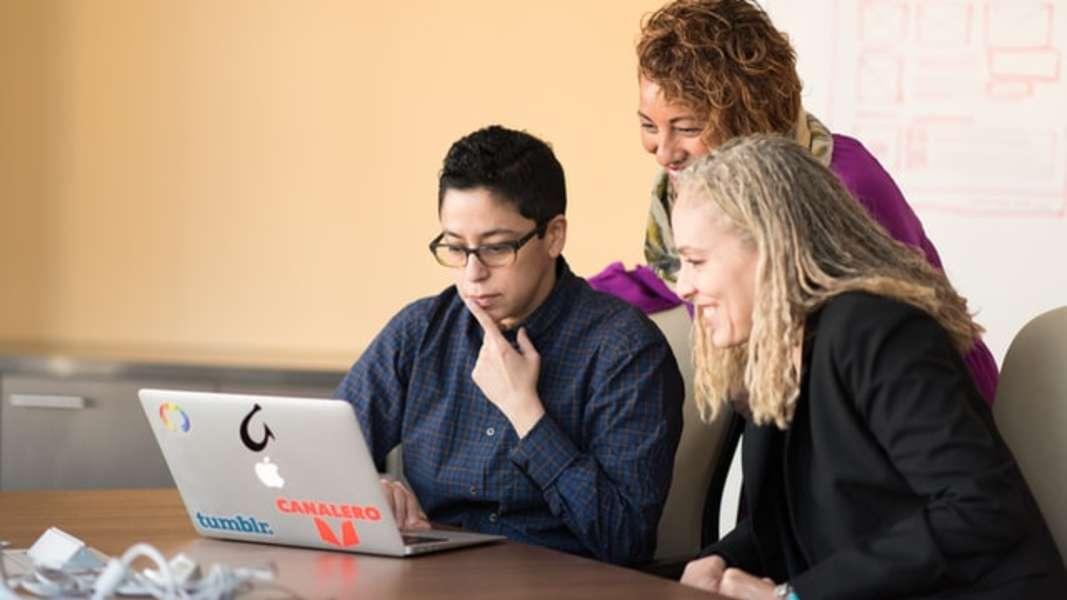 Workplace Cognitive Diversity