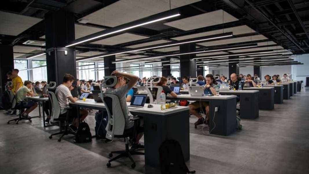 scientific link between psychometric testing and hiring
