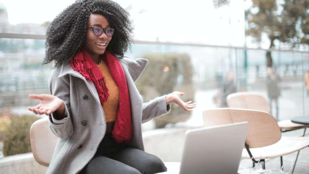 Screen Applicants For Employment benefits