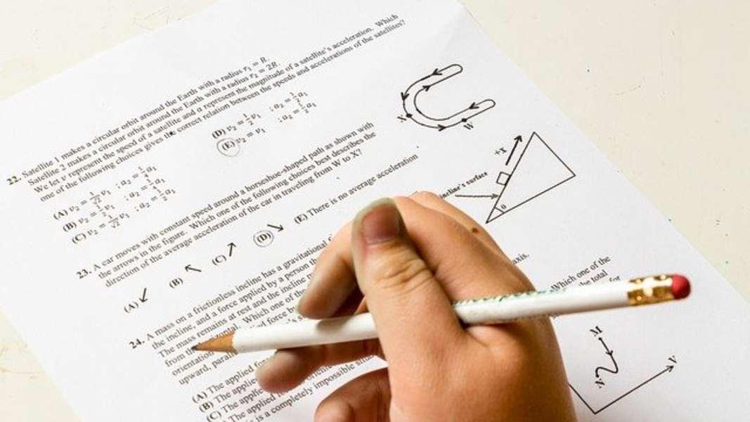 revelian test tips