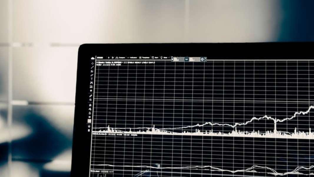 HR analytics benefits
