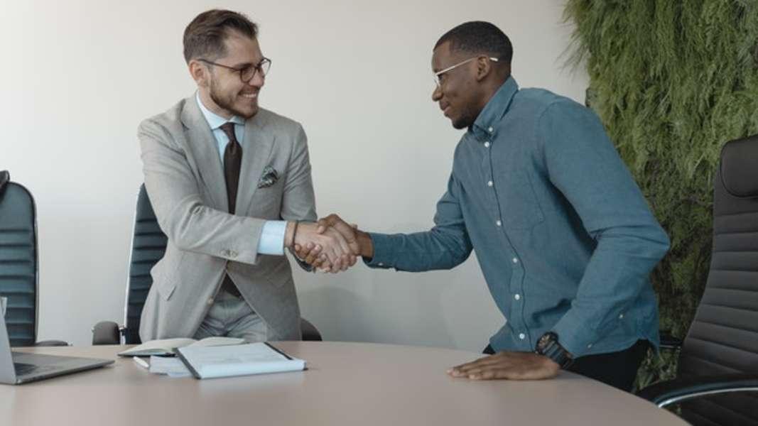 Job Suitability Tests