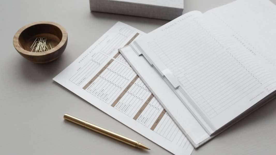 accounting aptitude tests