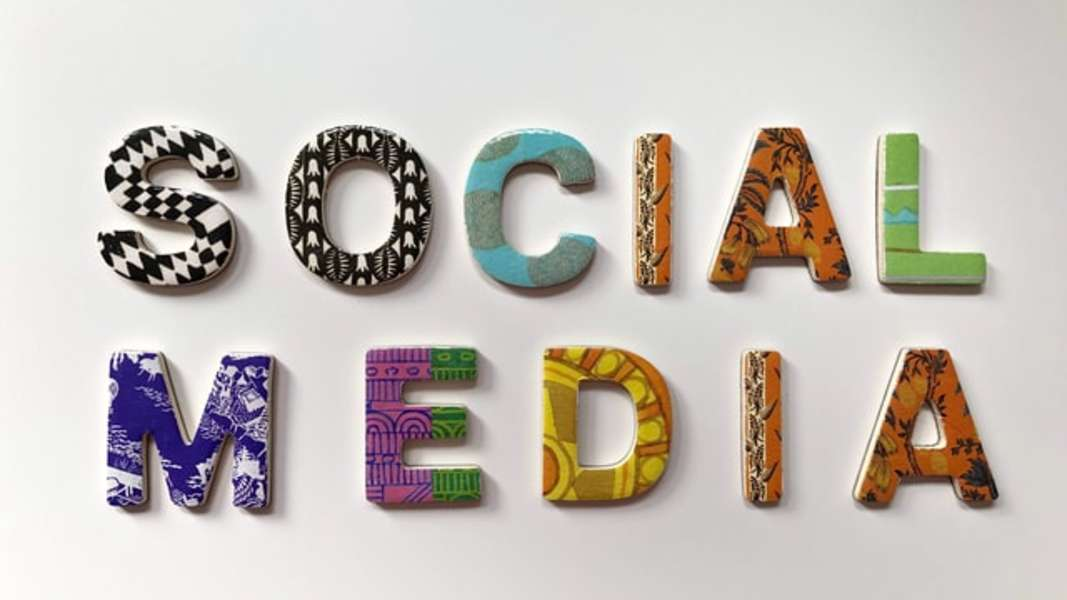 Building the Best Social Media Recruiting Strategy