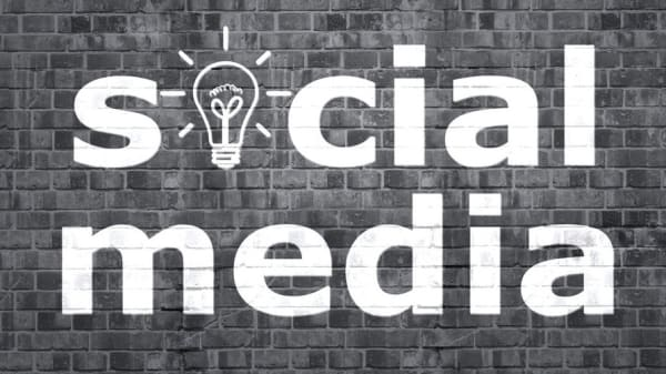 Social media tips for recruiters
