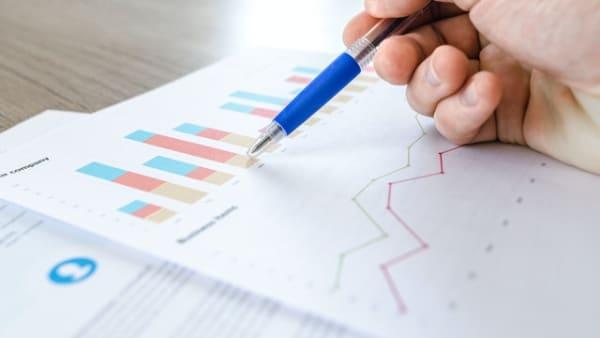 Recruitment KPI Metrics