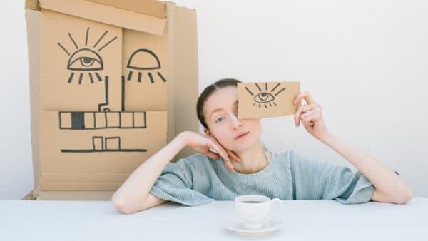 Neurodiversity In The Workplace