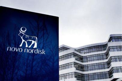 Novo Nordisk Tests