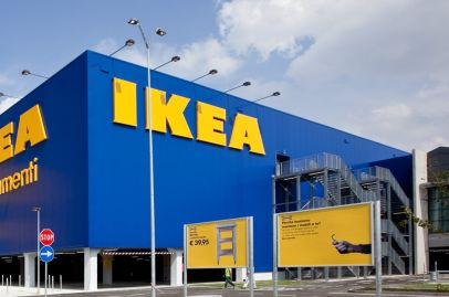 Ikea Tests