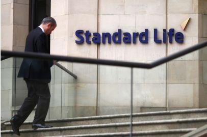 Standard Life Tests