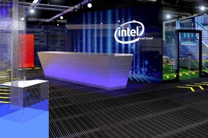 Intel Tests