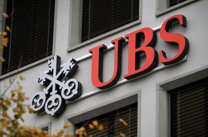UBS Tests