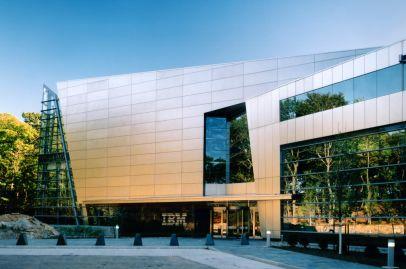 IBM Tests
