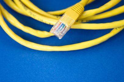 Telecom & Media Tests