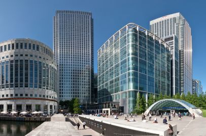 Clifford Chance Tests