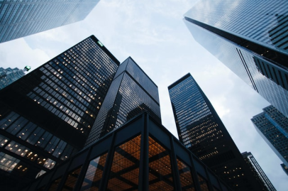 Prudential Financial Tests