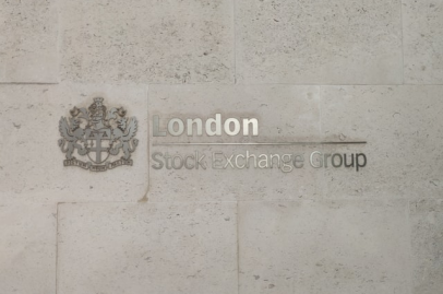 London Stock Exchange (LSE) Assessments