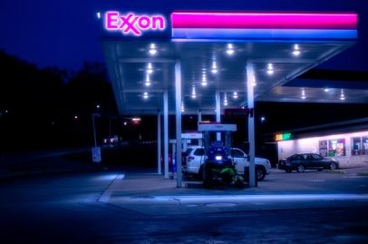 ExxonMobil Tests