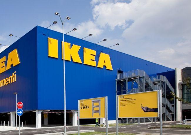 Ikea Assessments
