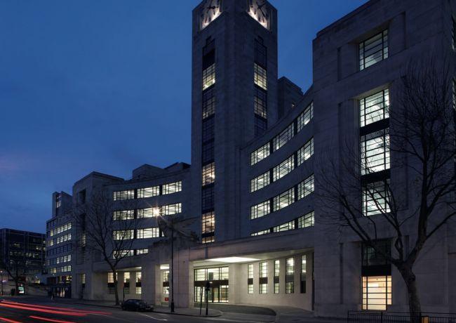 National Audit Office Assessments