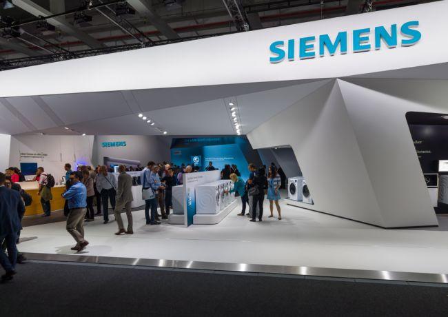 Siemens Assessments