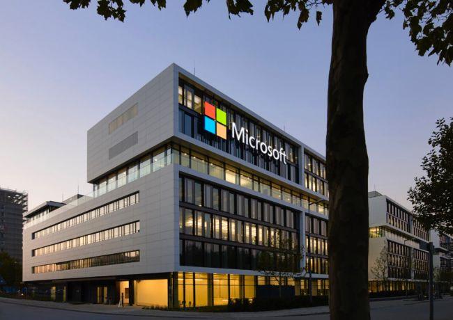 Microsoft Assessments